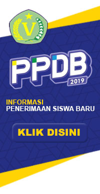 PPDB BUDHI WARMAN II